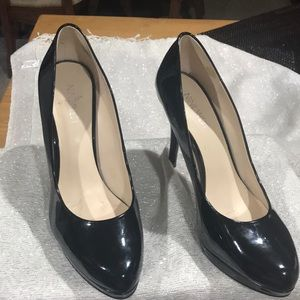 Nine West Shoes - Nine West shoes